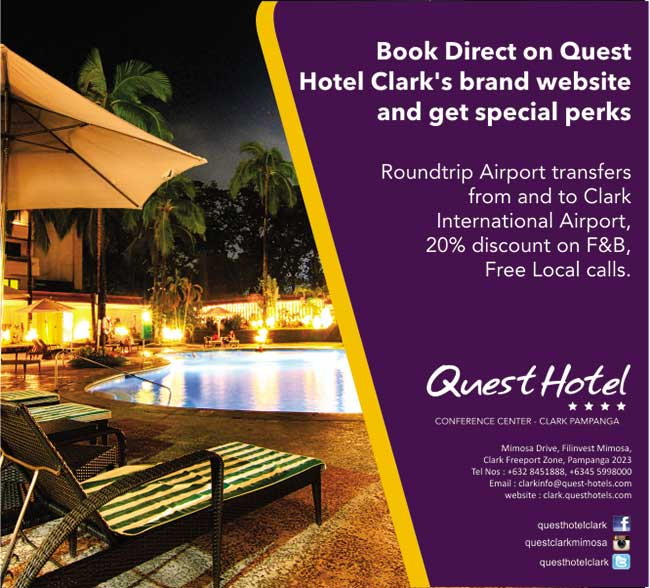 Hotels Com Book Now Pay Later