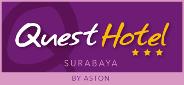 Quest Surabaya